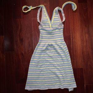 Freshman Dresses - Freshman 1996 Womens Dress